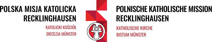 Polska Misja Katolicka w Recklinghausen