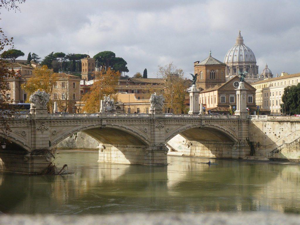 image-rzym
