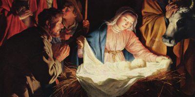 christmas-1010749_1280 (1)