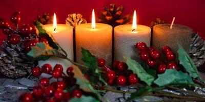 christmas-3884563_1920 (1)