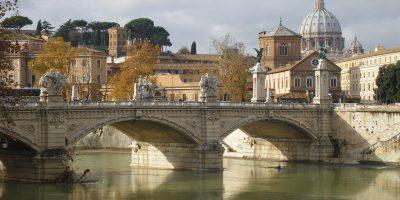 rome-917190_1280
